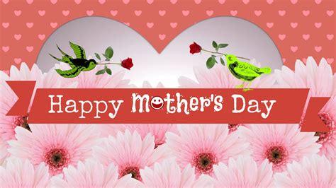 Happy Mothers Day Images Happy Mothers Day Images Hd