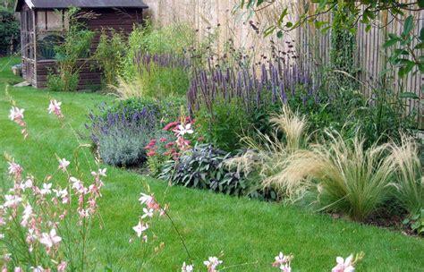 grasses for gardens designs cottage garden design garden design surrey