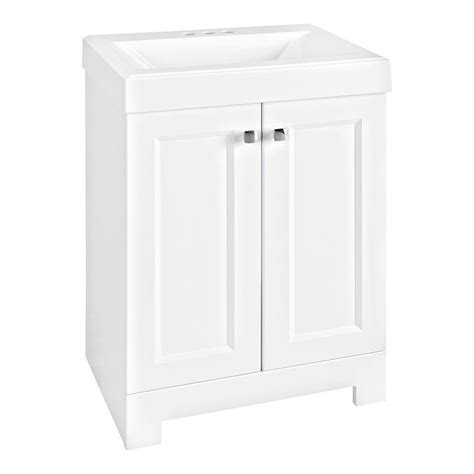 glacier bay bathroom cabinets glacier bay vanity large size of bathrooms home depot