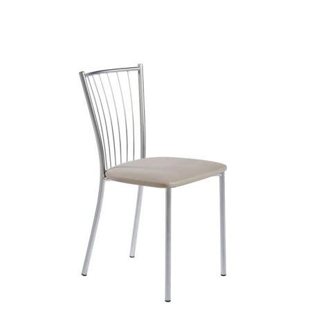 chaises de cuisine design chaise cuisine design