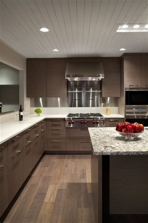 ash kitchen cabinets best builders ltd contemporary kitchen vancouver 1363
