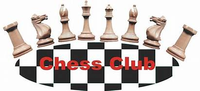 Clipart Chess Clubs Middle Huddles Webstockreview Sandton