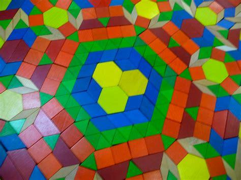 tessellation templates mrs yollis classroom tremendous two week tessellation