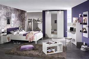 Online Möbel Shop : rauch nice4teens jugendzimmer m bel wei m bel letz ihr online shop ~ Frokenaadalensverden.com Haus und Dekorationen