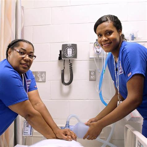 Certified Nursing Aide (cna)  Camden County College. Chase Refinance Auto Loan Youtube Full Moves. How Much Is Liability Insurance For A Small Business. Greystone Asset Management Kern State Prison. Best Free Website Builder Software. Loma Linda University Physical Therapy. Minecraft Multiplayer Server. Division Of Child Support Enforcement Virginia. Anonymous Prepaid Cell Phone Good Free Vpn