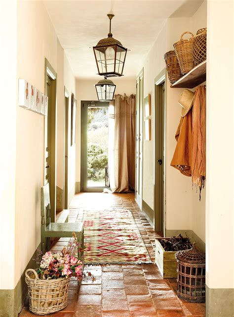 decoracion casas rusticas 10 consejos para la decoraci 243 n de casas r 250 sticas