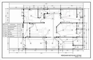 Struktur Konstruksi Dan Sistem Bangunan  Sksb 2