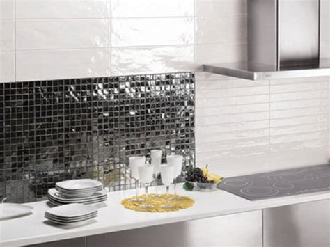 kitchen wall tiles design ideas mosaic tiles and modern wall tile designs in patchwork