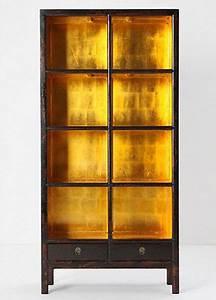 Goldleafbookcaseback, Jpg, 425, U00d7593, Pixels, With, Images