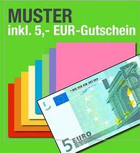 Matratzenbezug Farbig Muster : din lang umschlag muster inkl 5 euro gutschein ~ Eleganceandgraceweddings.com Haus und Dekorationen
