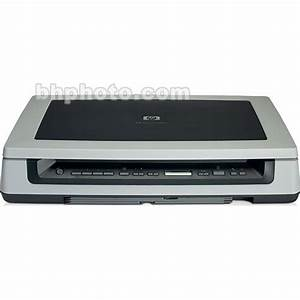 hp scanjet 8350 document flatbed scanner with duplex adf With legal size document scanner