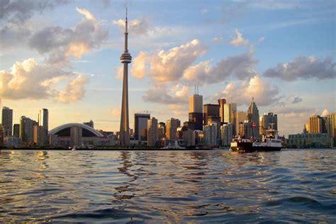 canada  good   city ranking bad