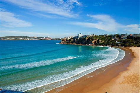 Property for rent in Freshwater, Sydney