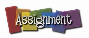 creative writing birkbeck university cpm homework help int1 i need help to make a business plan