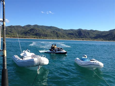 Boats Cairns by Cairns Charter Boat Great Barrier Reef Luxury Charter