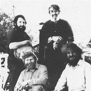 The Dubliners: 25th Anniversary Tour Program - 1987: In ...