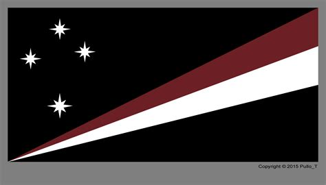 design a flag a new flag for new zealand my thoughts on and