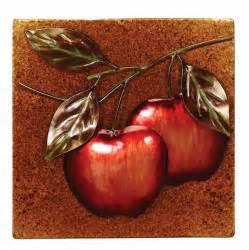 pin by lois on mix fruit kitchen pinterest