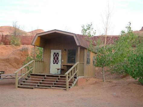 monument valley cabins la cabin picture of goulding s lodge cground
