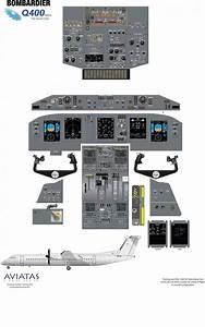 Q7 Engine Diagram Pdf Di 2020