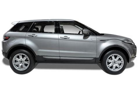 land rover evoque leasing model pagina terberg leasing configurator personenwagens
