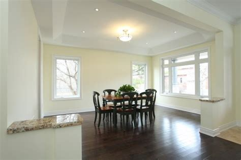 Tray Ceiling Vs. Coffered Ceiling