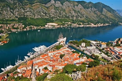 Vacation Montenegro Montenegro Accommodations Montenegro