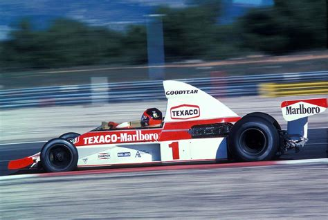 Emerson Fittipaldi (France 1975) by F1-history on DeviantArt