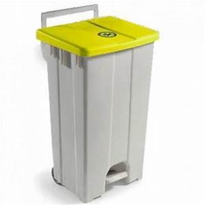 Poubelle De Tri Selectif : rolleco produits de la categorie poubelles tri selectif ~ Farleysfitness.com Idées de Décoration