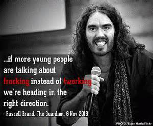 russell brand finance china rising the book china rising