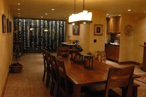 wine cellar kitchen floor wine cellar cheers to an remodel with 1544