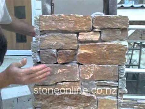 sumner installing westlands veneer columns stoneonlineco
