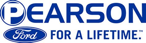 pearson ford zionsville  read consumer reviews