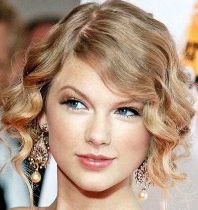 2018 Popular Short Hairstyles For Cocktail Party