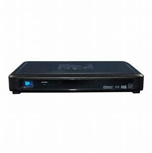 Directv Wireless Genie Mini Client For Hr34 And Hr44 Dvr Receiver  C41w