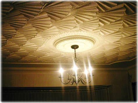 creative drywall textures   cure porous ceilings