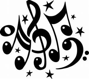 Lamp House Music U2019s Summer Programme  U2013 Edubuzz What U0026 39 S On