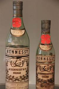 The 25+ best Hennessy bottle ideas on Pinterest Hennessy