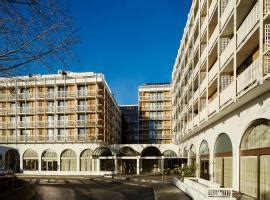Marriott Swiss Cottage by The 6 Best Hotels Near Swiss Cottage Uk Booking