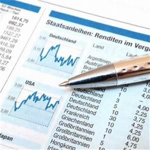 Zinseszins Zinssatz Berechnen : die kapitalwertmethode einfach erkl rt und mit beispiel ~ Themetempest.com Abrechnung