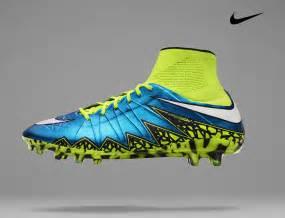 Alex Morgan Nike Soccer Cleats