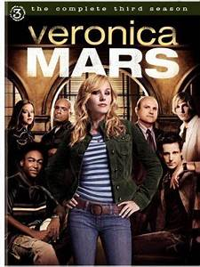 Veronica Mars Vostfr : veronica mars saison 1 episode 1 streaming regarder vf vostfr serie streaming cc ~ Medecine-chirurgie-esthetiques.com Avis de Voitures