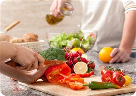 ateliers cuisine espace cuisine loisirs ste dorothée