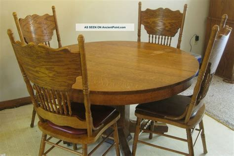 craigslist kitchen table craigslist kitchen tables gougleri