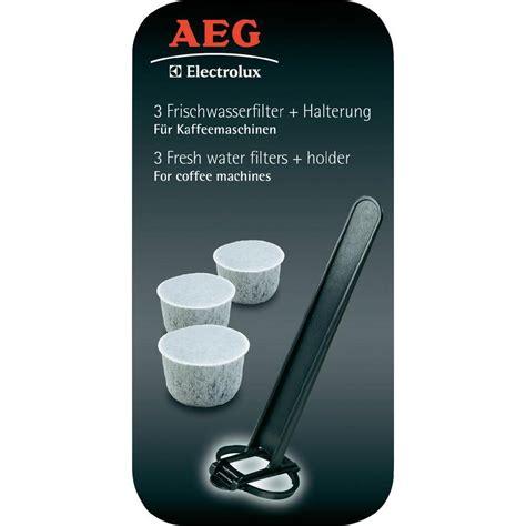 Aanbieding Filter Koffiezetapparaat by Krups Waterfilter Claris Koffiezetapparaat F088 F08801