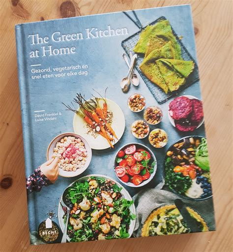 the green kitchen cookbook cookbook review the green kitchen at home travel 6053