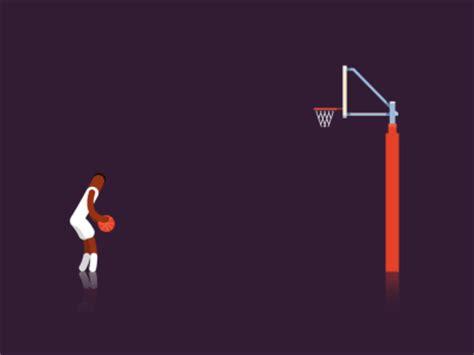 dribbble gif tips animation motion graphics studio