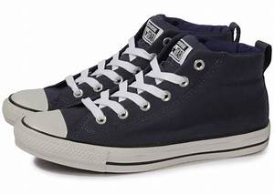 Converse CHUCK TAYLOR ALL STAR COLOR POP MARINE