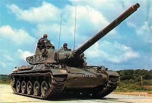 Char Amx 30 : cpsm militaire char amx 30 militaire materiel militaire ref 123136 collection ~ Medecine-chirurgie-esthetiques.com Avis de Voitures