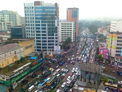 explore  world dhaka  capital city  bangladesh